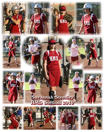 Savannah Steedley_1