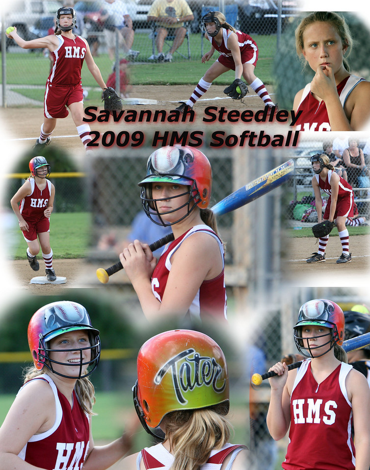 Savannah Steedley-2a