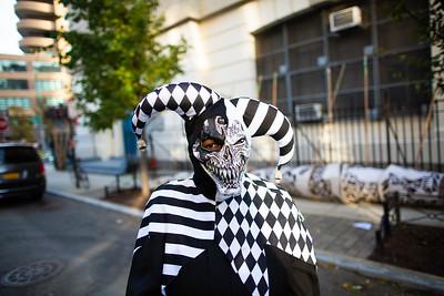 halloween-002