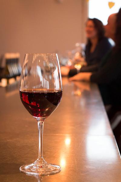 Tasting at Brooks Winery_121