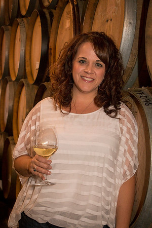Heidi at Brooks Winery_104