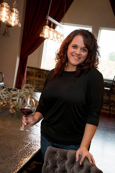Heidi at Brooks Winery_100
