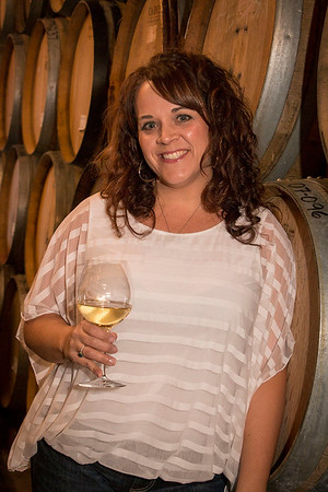 Heidi at Brooks Winery_105