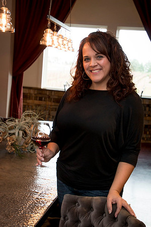 Heidi at Brooks Winery_102