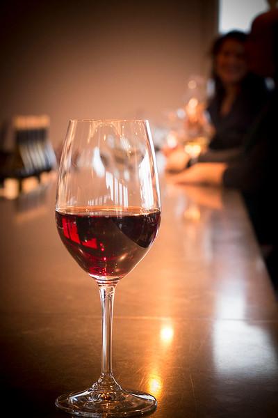 Tasting at Brooks Winery_118
