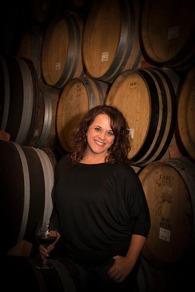 Heidi at Brooks Winery_113B
