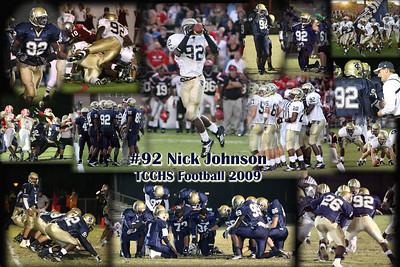Nick Johnson_1