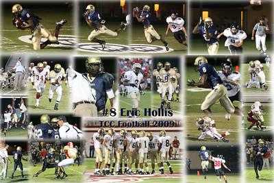 Eric Hollis-2