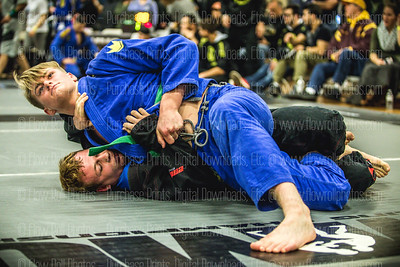 Ammo Grappling 054