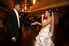 Indira and Adilson's Wedding : Congratulations Indira and Adilson!  Wedding photographs from October 10, 2009.