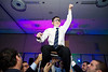 Jake's Bar Mitzvah : Congratulations Jake!  Bar Mitzvah photographs from December 15, 2012.