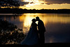 Jason and Stephanie : Congratulations Jason and Stephanie!  Wedding photographs from September 9, 2012.