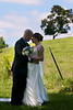 Jenica and Drew : Congratulations Jenica and Drew!  Wedding photographs from June 17, 2012.