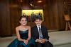 Jennifer and Jonathan B'nai Mitzvah : Congratulations Ford!  Bar Mitzvah photographs from June 26, 2010.