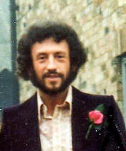 6 January 1973 - Ely