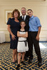 Joseph's Bar Mitzvah : Congratulations Joseph!  Bar Mitzvah photographs from June 19, 2010.