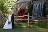 Katie and Patrick : Congratulations Katie and Patrick!  Wedding photographs from August 14, 2010.