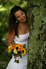 Lana and Dmitriy : Congratulations Lana and Dmitriy!  Wedding photographs from August 8, 2008.