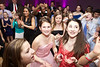 Lauren's Bat Mitzvah : Congratulations Lauren! Bat Mitzvah photographs from April 6, 2013.
