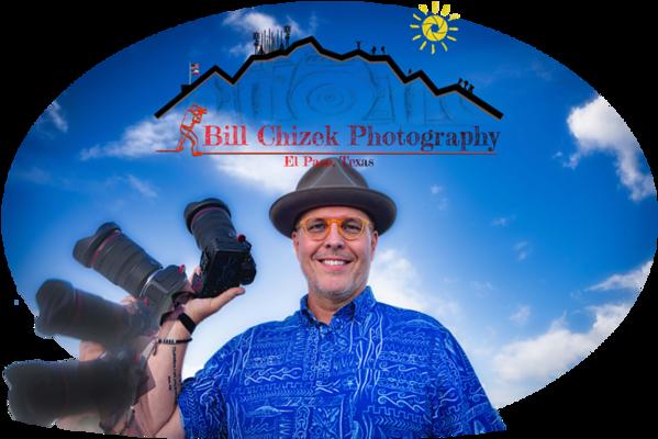 WJC Portrait 2021