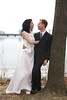 Matt and Pene : Congratulations Matt and Pene!  Wedding photographs from December 19, 2010.