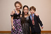 Neoreet's Bat Mitzvah : Congratulations Neoreet!  Bat Mitzvah photographs from December 23, 2010.