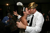 New Year's Eve Wedding : Congratulations Meaghan and John!  Wedding photographs from December 31, 2008.  Robert Castagna Photography, capturing the moment as it unfolds...