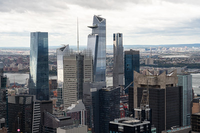 Rockefeller Bldg, Manhattan, New York, NY