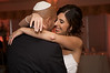 Nir and Sivan : Congratulations Nir and Sivan!  Wedding photographs from September 7, 2009.