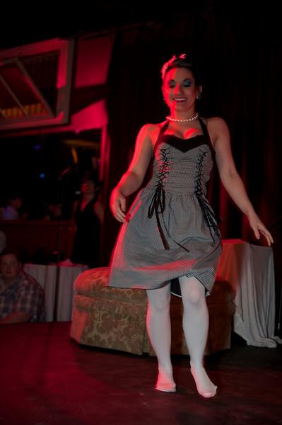 Burlesque101_22611_SIU9915