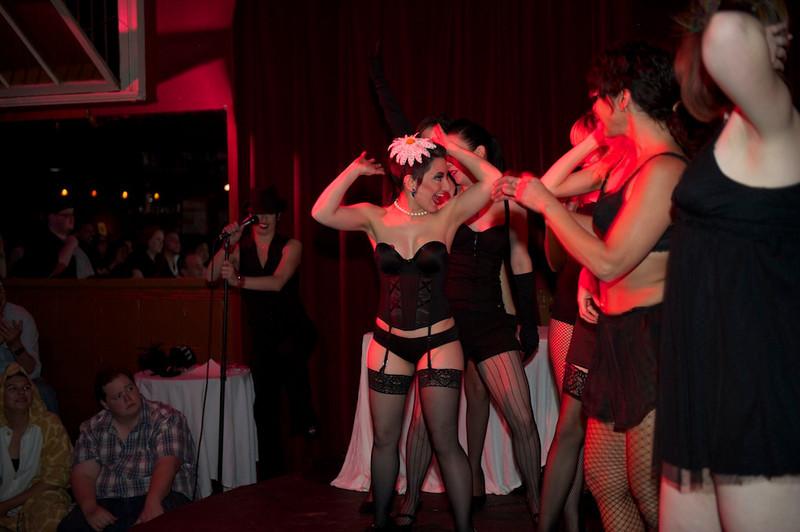 Burlesque101_22611_SIU9983