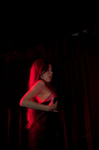 Burlesque101_22611_SIU9795