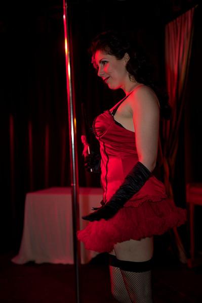 Burlesque101_22611_SIU9943