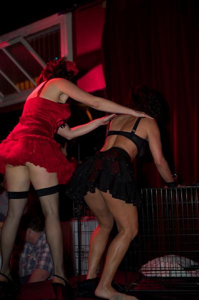 Burlesque101_22611_SIU9842