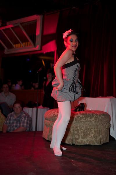 Burlesque101_22611_SIU9914