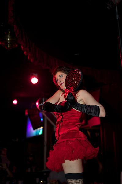 Burlesque101_22611_SIU9950