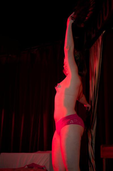 Burlesque101_22611_SIU9876