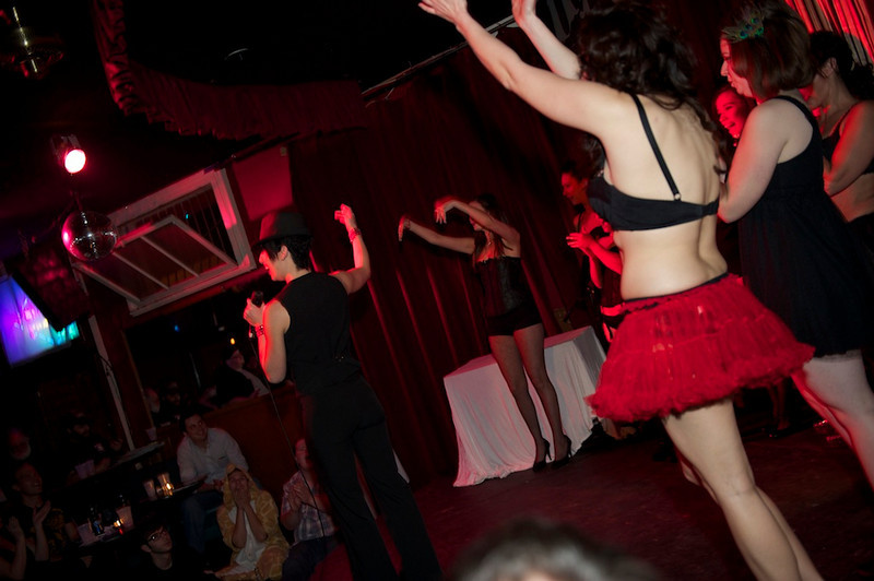 Burlesque101_22611_SIU9992