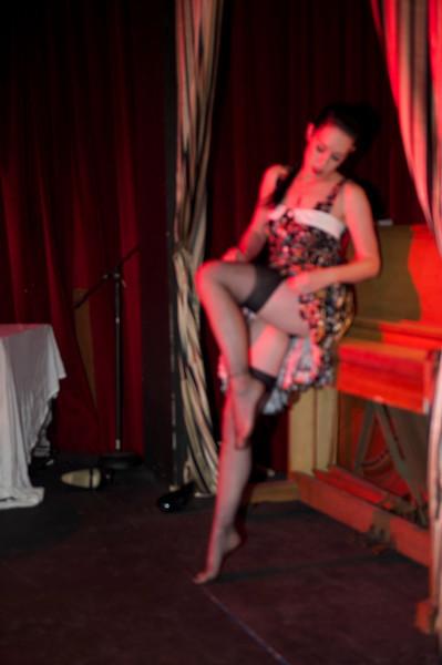 Burlesque101_22611_SIU9770