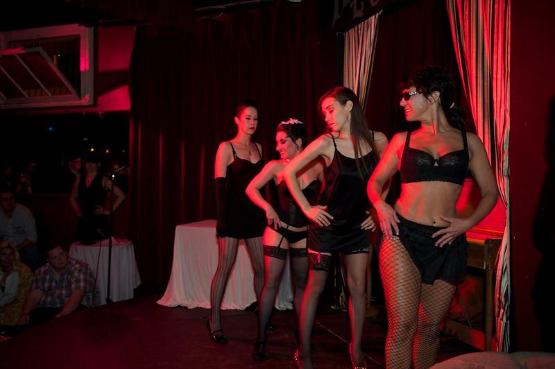 Burlesque101_22611_SIU9972