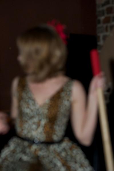 Burlesque101_22611_SIU9750