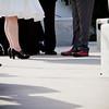 Wedding Photographer Photography Portfolio-009