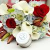 Wedding Photographer Photography Portfolio-045