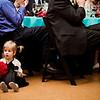 Wedding Photographer Photography Portfolio-015