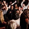 Wedding Photographer Photography Portfolio-072