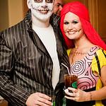 Coleman Halloween Party Photographer 2011 :