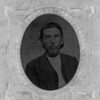 William Dunaway Marrable, the Uncle (by marriage) of my Grandmother Eunice Corrine VanHook (Perdue). He was born in 1839, so this picture was probably when he was in his 30's, taken in the mid-1870s.