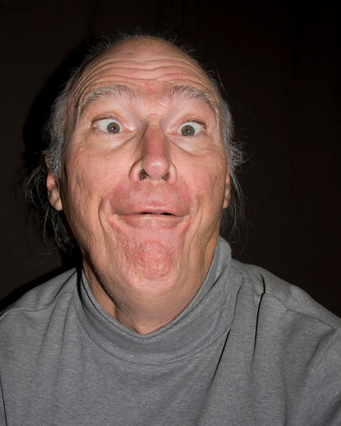 FunnyFaces1_IMG_0104