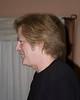 John Jorgenson at concert in Vista, CA Jan 17, 2008
