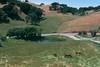 1980 Willow Springs Road, Morgan Hill, California